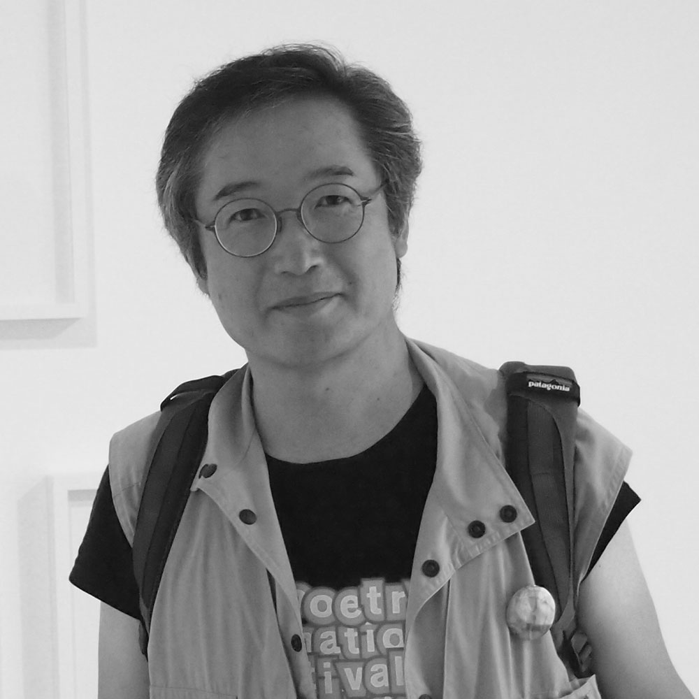 Yasuhiro Yotsumoto